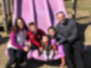 Novosel Family.jpg