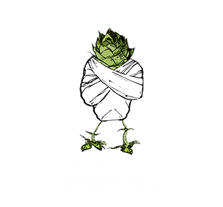 hop head brewing white.png