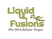 liquid fusions.jpg