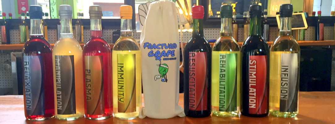 FG bottles closeup.JPG