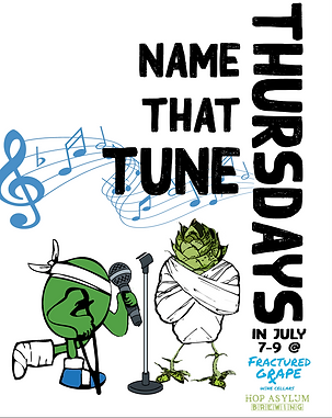 Name That Tune.png