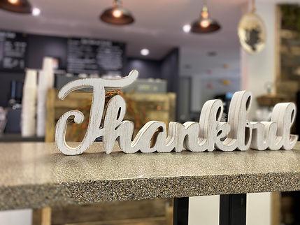 thankful cafe.jpg