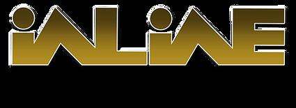 inline cad master logo.png