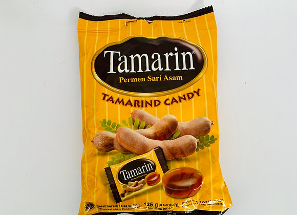 2x Tamarind Candy