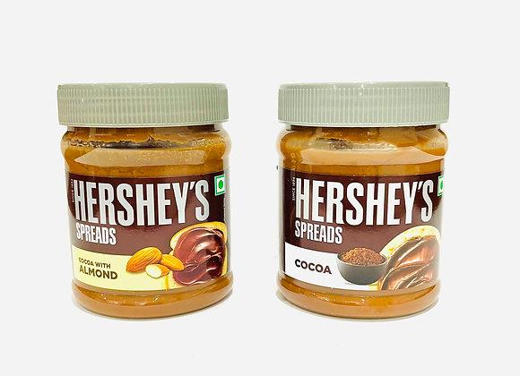 Hershey's Spread