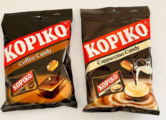 Kopiko Sweet Bags