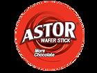 astor_200x150-copy.png