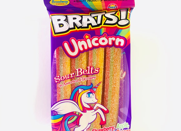 Brats Unicorn