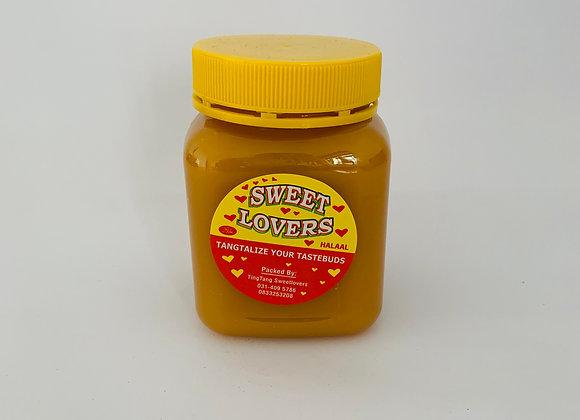 500gr Raw Honey