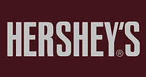 Hershey_logo_1549047558.png.jpeg