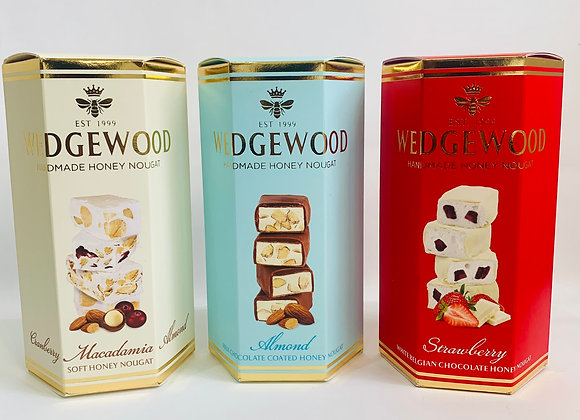 140g Wedgewood Gift Boxes