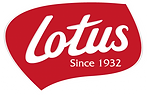 lotuscorporate_logo.png