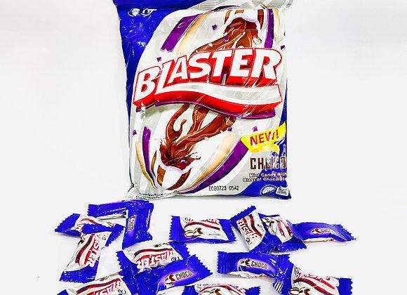 Blaster Choco