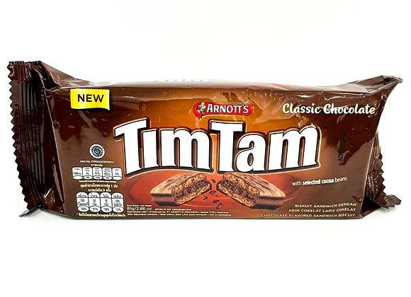 Tim Tam Classic Chocolate