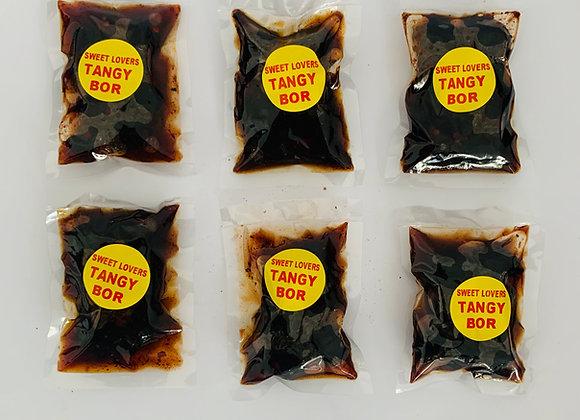 Tangy Bor