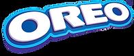 oreo-logo-C92722A0AF-seeklogo.com.png