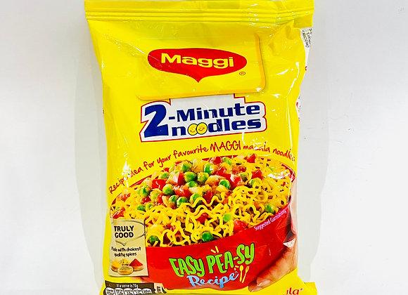 4x Maggi Masala Noodles