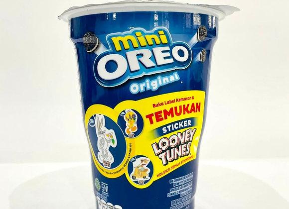 Mini Original Oreo Cup