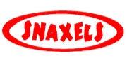 snaxels-logo_edited.jpg