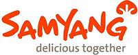 cdn.i.haymarketmedia.asia.png