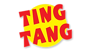 Ting Tang-01.png