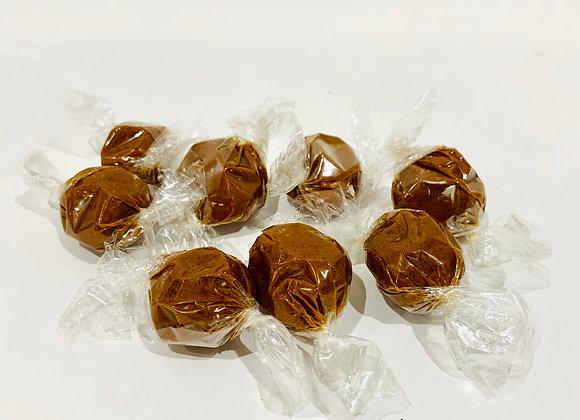 6x Mebos Sweet