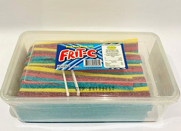 Frit C Rainbow