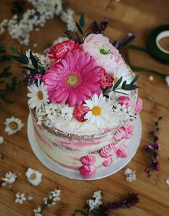 Naked cake rose.jpeg