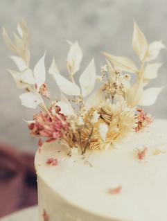 Détails fleuris