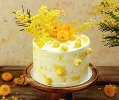 Layer cake mimosa.jpg