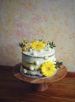 Yellow naked cake.jpeg