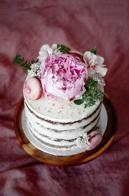 Nakedcake pivoine poudrée (2).jpg