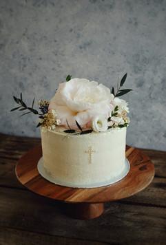 Layer cake - Communion (2).jpeg