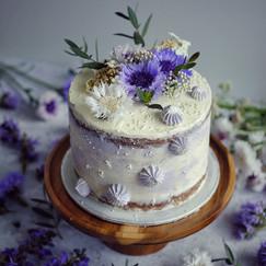 Layer cake lavande.jpeg