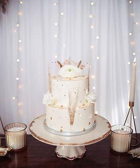 Gâteau de fiancailles.jpg