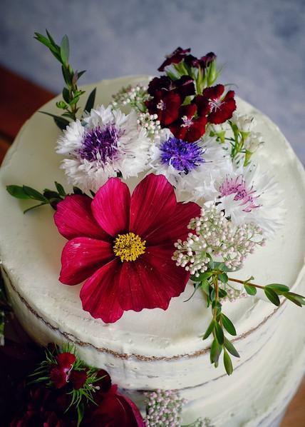 Peony wedding cake (3).jpeg