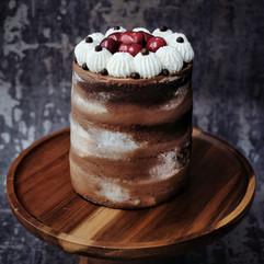 Layer cake fôret noire.jpeg