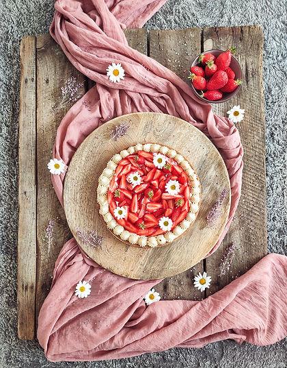 Tarte fraises vegan.jpeg