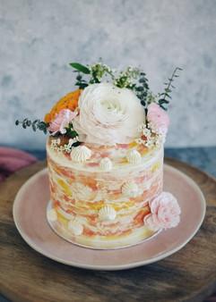 Marble cake soleil2.jpeg