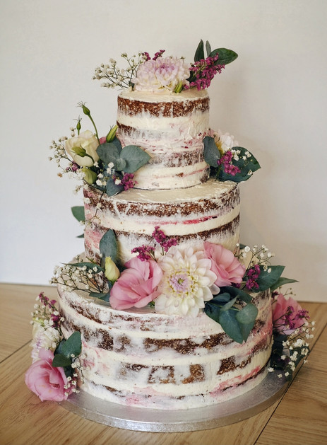 wedding_cake_fleuri
