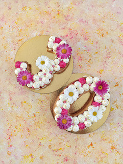 Number cake fleuri 30.jpeg
