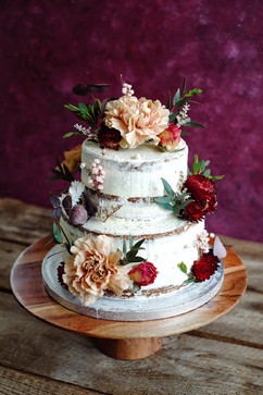 Wedding cake terracotta .jpeg