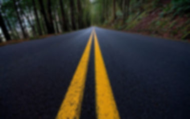 road lines.jpeg