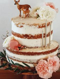 Naked cake anniversaire.jpeg