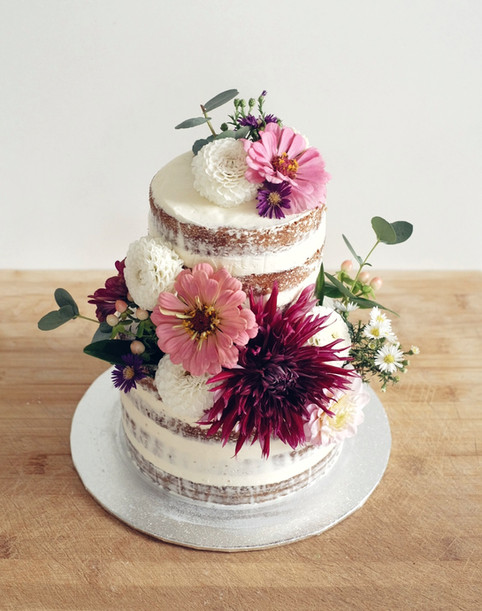 wedding_cake_fleuri.jpeg