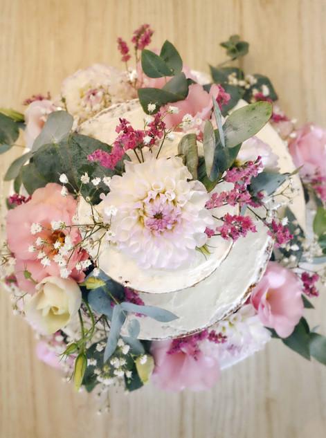 détails_wedding_cake