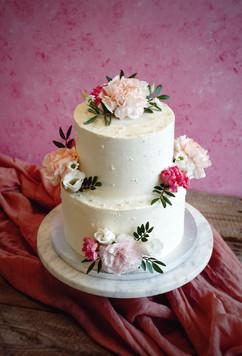 Wedding cake rose et blanc3.jpeg