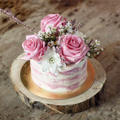layer_cake_vegan.jpeg