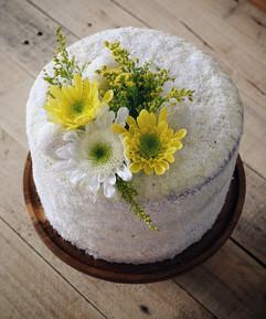 Layer cake exotique.jpeg