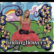 finding flowers.jpeg